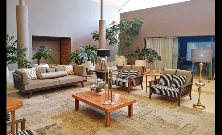 Alesia Hotel Boutique Spa Aguascalientes Mexico Pricetravel