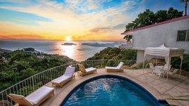 Foto del Hotel  Las Brisas Acapulco
