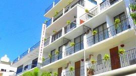 Foto del Hotel  Hotel Boutique Catedral Vallarta
