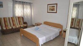 Hotel photos Apartamento Havana 3BR