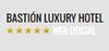 Logo Hotel Bastión Luxury Hotel
