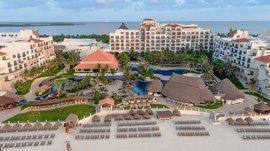Foto del Hotel  Fiesta Americana Condesa Cancún All Inclusive