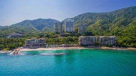 Hotel photos Garza Blanca Preserve Resort & Spa