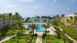 Foto del Hotel  The Westin Puntacana Resort & Club