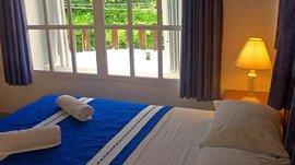 Foto del Hotel  Hotel Xbulu-Ha