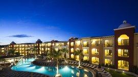 Hotel photos Hacienda Encantada Resort & Residences