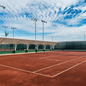 tennis-resort-mundo-imperial