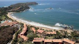 Foto del Hotel  Club Med Ixtapa Pacific