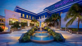 Foto del Hotel  Hard Rock Hotel Riviera Maya Heaven