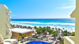 Hotel photos Hotel NYX Cancun