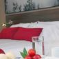 84-dc-hotel-habitacion2