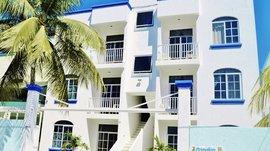 Foto del Hotel  Corales Suites