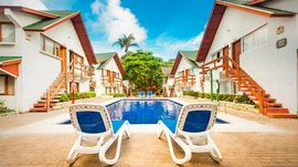 Foto del Hotel  Decameron San Luis - All Inclusive