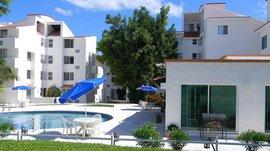 Hotel photos Las Gaviotas Hotel & Suites