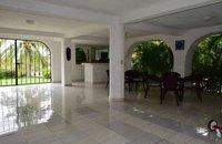 Villa Azul - 7 Habitaciones