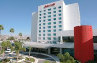 Marriott Tijuana