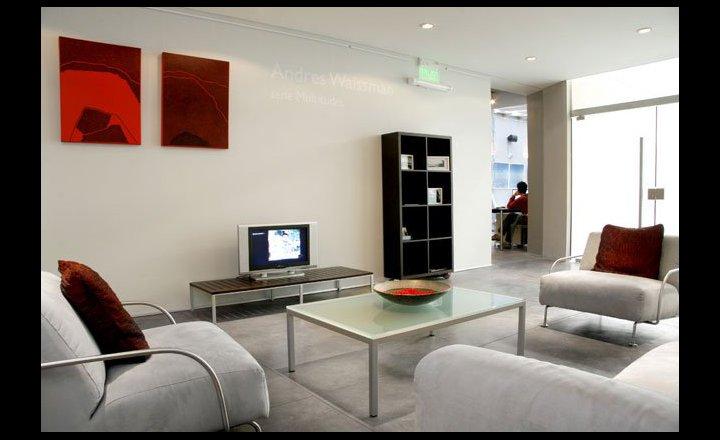 Hotel Design Suites Buenos Aires Argentina Pricetravel