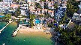 Foto del Hotel  Park Royal Acapulco