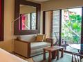 Img - Suite Garden
