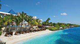 Foto del Hotel  Zoëtry Villa Rolandi Isla Mujeres Cancún All Inclusive