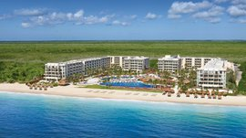 Foto del Hotel  Dreams Riviera Cancun Resort & Spa - All Inclusive