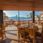 la-trattoria-restaurante-italiano-park-royal-acapulco-all-inclusive