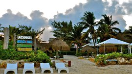 Hotel photos Acamaya Reef