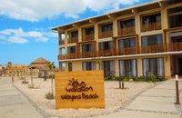 On Vacation Wayira Beach