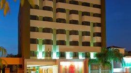 Foto del Hotel  Guadalajara Plaza Ejecutivo López Mateos