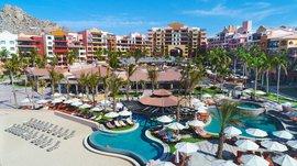 Hotel photos Playa Grande Resort & Grand Spa