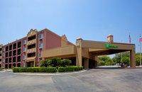 Holiday Inn San Antonio Downtown - Market Square