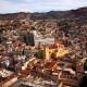 Circuito Explora Guanajuato - programa de 6 días