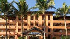 Foto del Hotel  Villa del Mar Beach Resort and Spa
