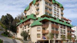 Foto del Hotel  Soft Bariloche Hotel