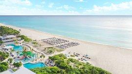 Foto del Hotel  Sandos Playacar Beach Resort - All Inclusive