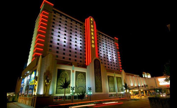 Strange Eldorado Resort Casino Hotel Reno United States Of America Download Free Architecture Designs Scobabritishbridgeorg