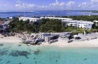 Hotel Dos Playas Faranda – Todo incluido