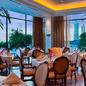 restaurante-intercontinental-miramar-panama