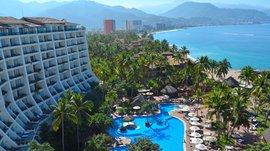 Hotel photos Fiesta Americana Puerto Vallarta All Inclusive & Spa