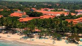 Foto del Hotel  Beach House Playa Dorada