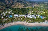 Playabachata Resort - Todo Incluido