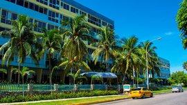 Hotel photos MarAzul Hotel Cuba