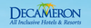 Logo Hotel Decameron Galeon - All Inclusive