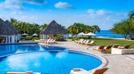 Foto del Hotel  St Regis Punta Mita