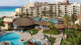 Foto del Hotel  Emporio Cancun