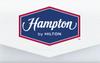 Logo Hotel Hampton Inn & Suites by Hilton Paraíso