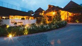 Hotel photos Catalonia Riviera Maya