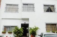Arco Apartasuites