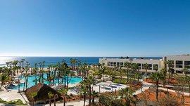Hotel photos Paradisus Los Cabos