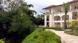 Foto del Hotel  Casa Colonial Beach & Spa